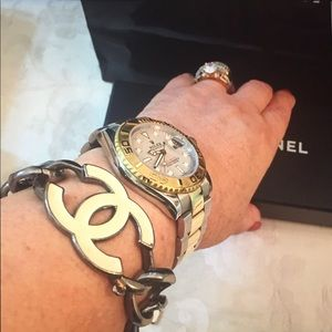 """""""Chanel authentication guide for JEWELRY"""""""